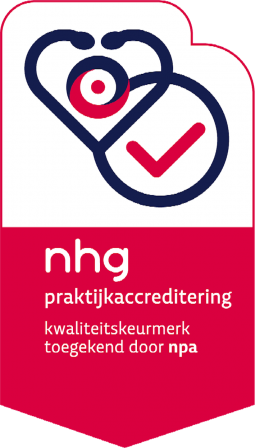 Keurmerk-NHG2